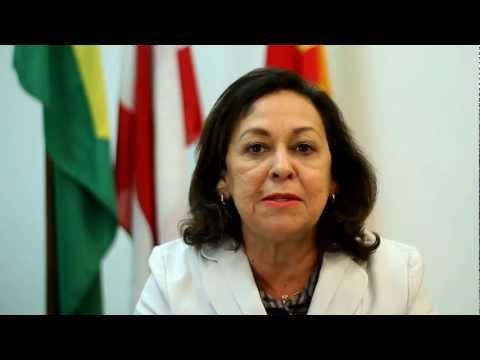 Congresso Nacional fará Sessão Solene em homenagem ao Centenário de Jorge Amado