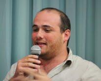 Rodrigo Hita 1