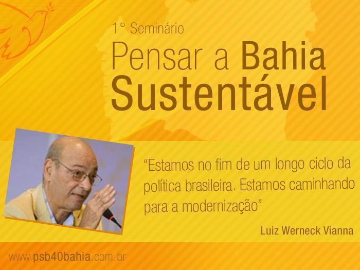 CICLO DA POLITICA BRASILEIRA
