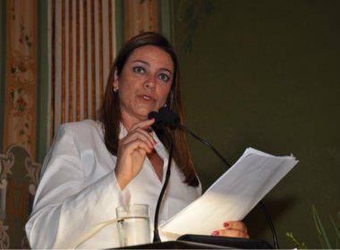 Fabiola Mansur