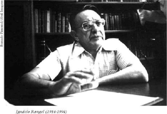 Ignacio-Rangel1
