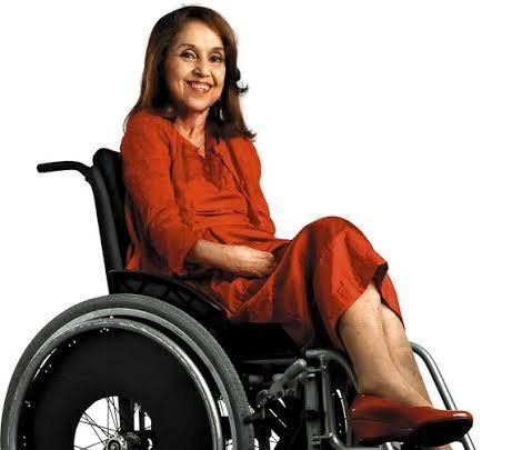 Luiza Camara