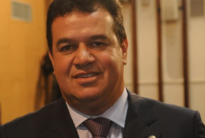 Marquinhos Viana