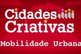 criativa3