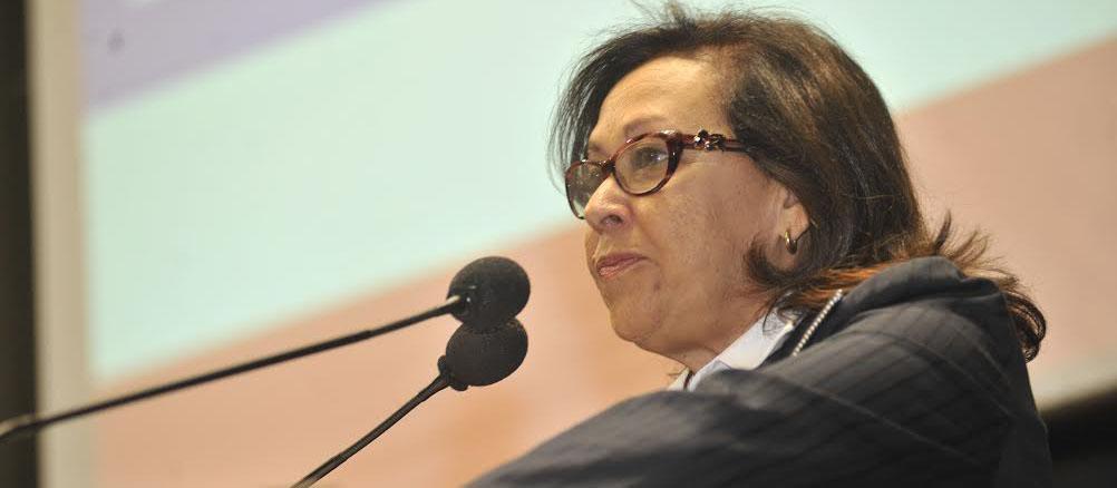 Sessão especial em comemoração ao Dia da Independência da BahiaEm discurso na tribuna do plenário do senado, senadora Lídice da Mata (PSB-BA).