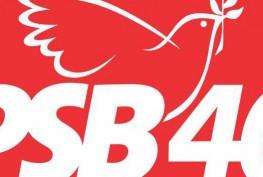 Logo PSB Bahia