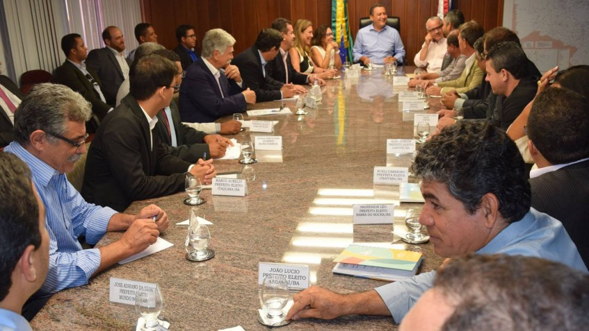 rui-costa-e-prefeitos-do-psb
