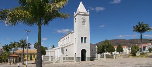 municipio-de-caetite-11