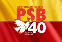 Logo-PSB