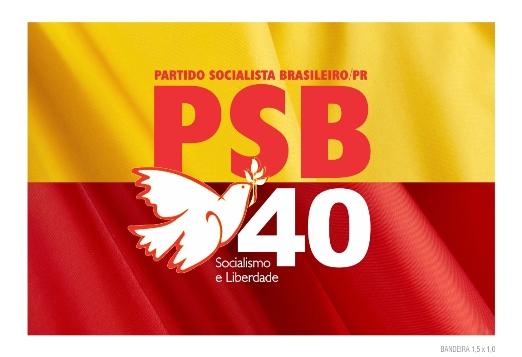 PSB bandeira 1_5x1_0