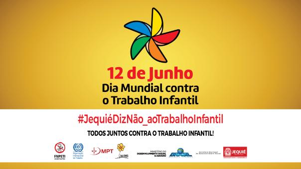 Dia-mundial-contra-o-trabalho-infantil-