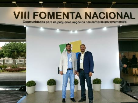 Fomenta Nacional