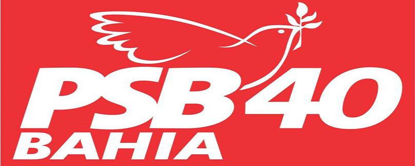 Logo-PSB-Bahia