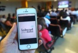 internet-para-todos