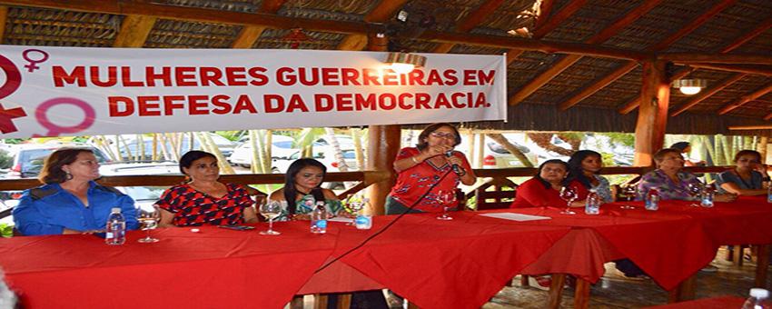 mulheres pela democracia1