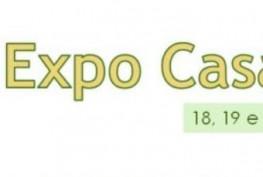 Expo CAsa Nova