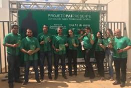 campanha-paipresenteirece-1