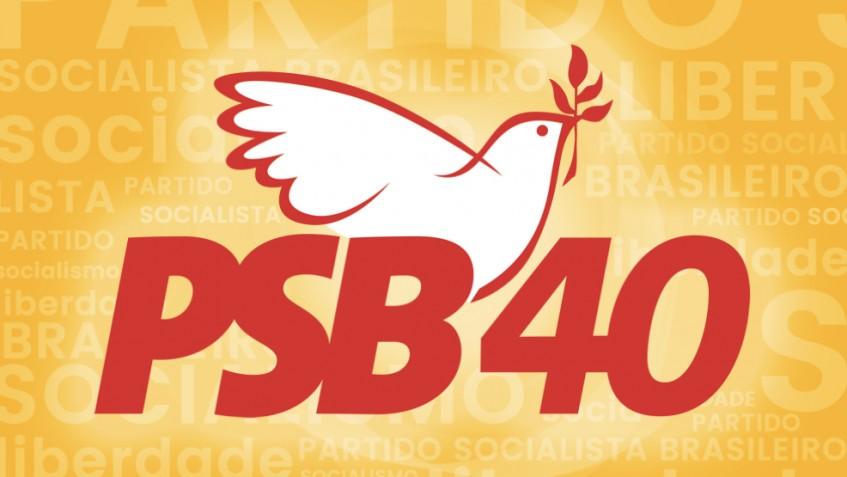 479D980E-18BC-4EE4-B48D-BDA120670CE3