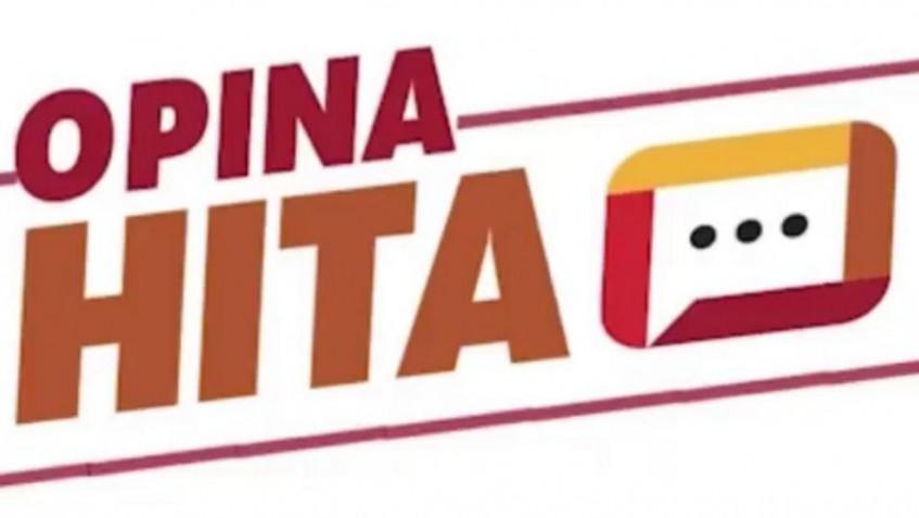 opinahita