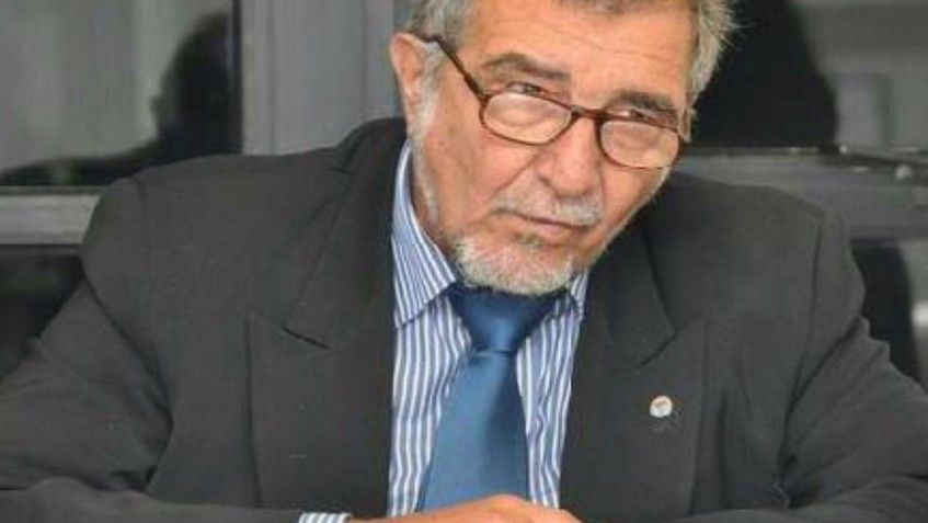Domingos Leonnelli 2