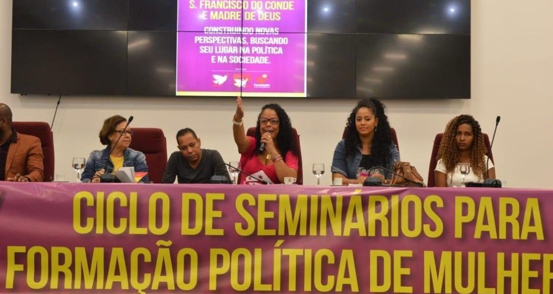 psdb.seminario.mulheres