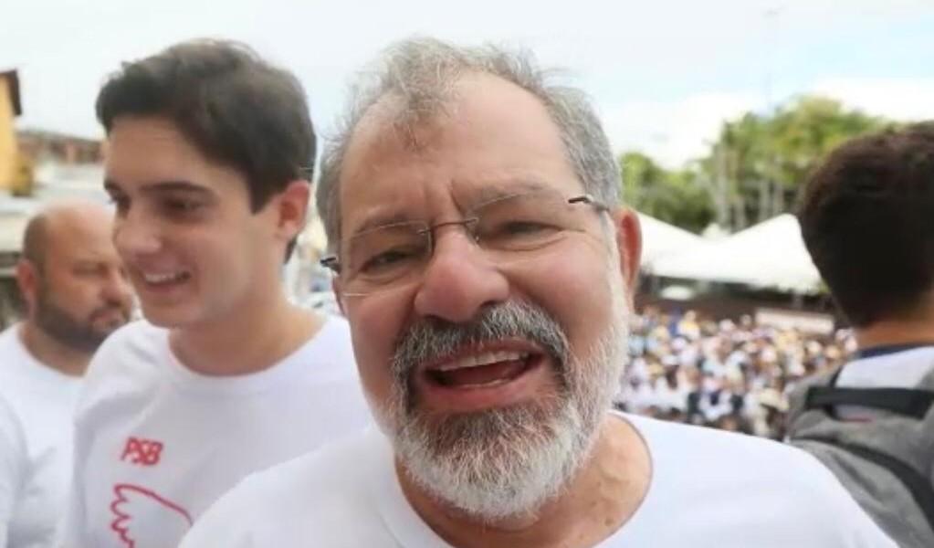 Marcelo Nilo