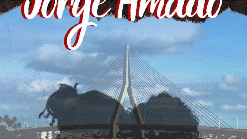 ponte artigo
