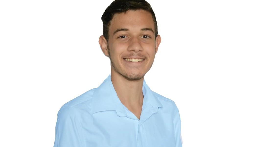 FOTO LUCAS CASTELÃO